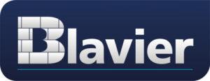 Blavier_logo_update2012_nobase_1_